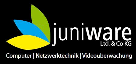 Juniware_neu_-_black-removebg-preview_transparent